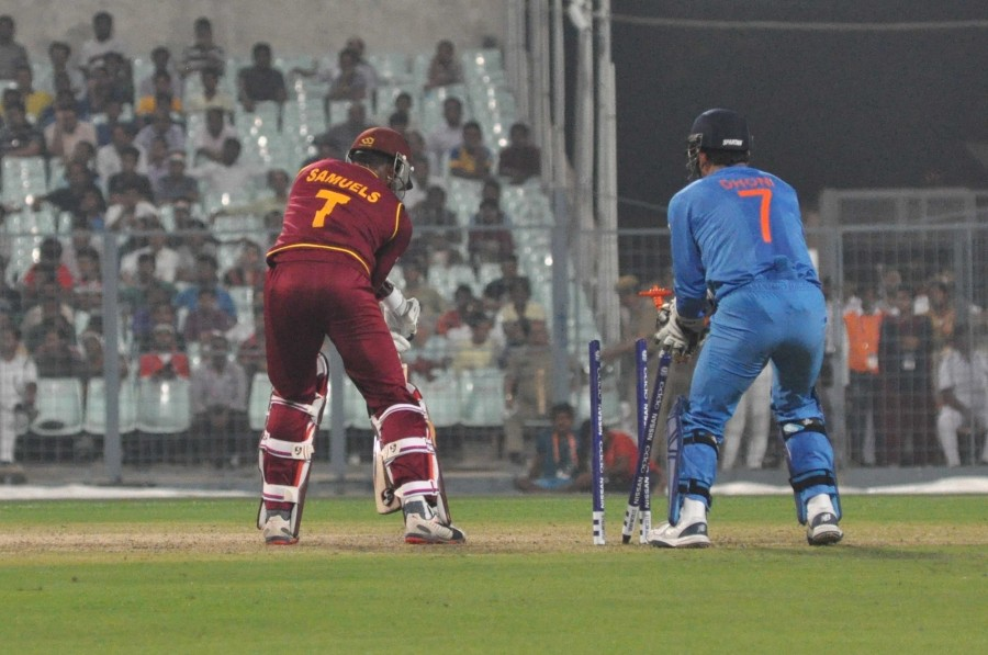 T20 World Cup 2016,T20 World Cup,World T20,ICC World T20 2016,ICC World T20,India vs West Indies,india vs west indies live score,India vs West Indies pics,India vs West Indies images,India vs West Indies stills,India vs West Indies pictures