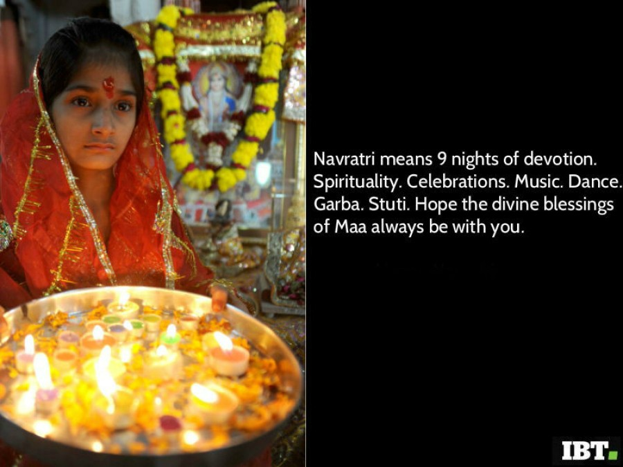 Happy Sri Rama Navami 2016,Happy Sri Rama Navami,Sri Rama Navami 2016,Sri Rama Navami,sri rama navami wishes,Sri Rama Navami quotes,Sri Rama Navami greetings,Sri Rama Navami pics,Sri Rama Navami images,Sri Rama Navami stills,Sri Rama Navami pictures