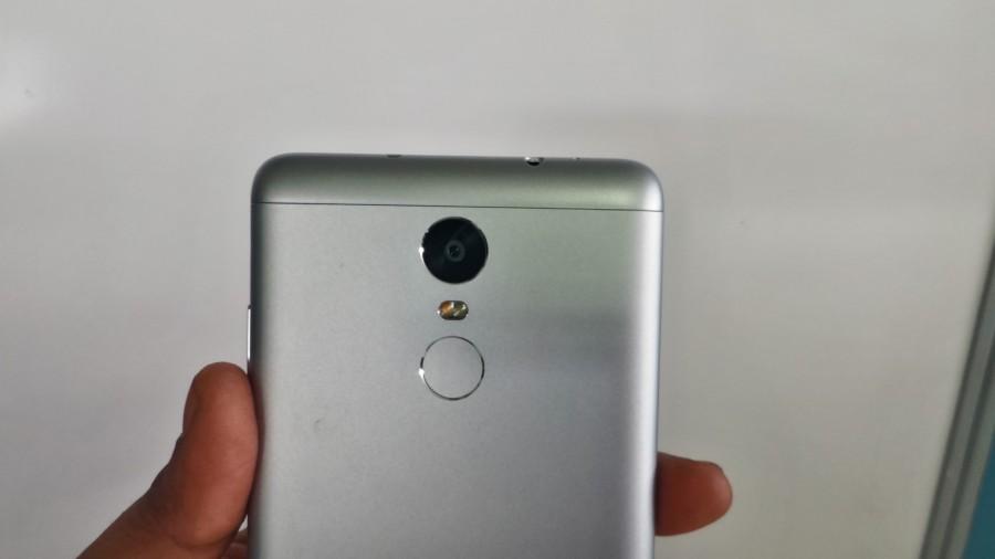 Xiaomi Redmi Note 3,Redmi Note 3 features,Redmi Note 3 images