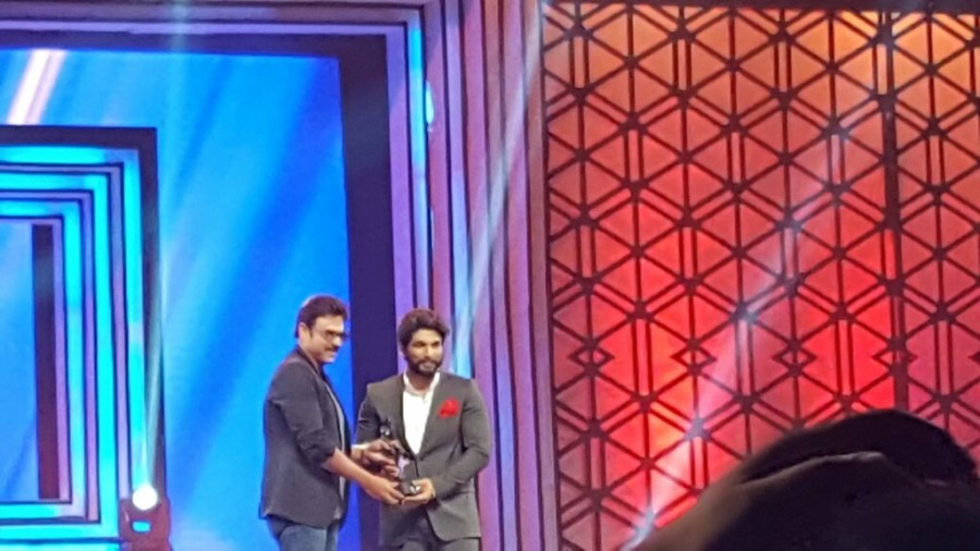 63rd Filmfare Awards South 2016,63rd Filmfare Awards South,Filmfare Awards South 2016,Filmfare Awards winners,Filmfare Awards South winners,Filmfare winners,Filmfare winners pics,Filmfare winners images,Filmfare winners photos,Filmfare winners list