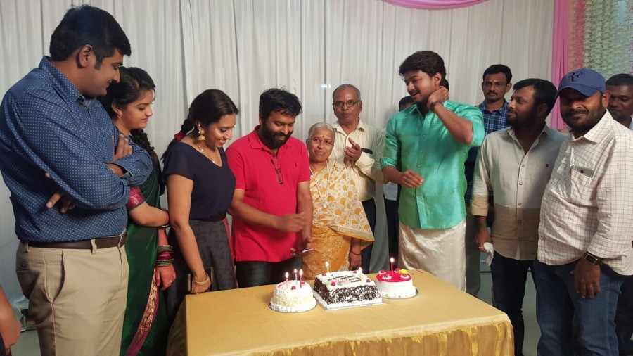 Vijay,happy birthday Vijay,Vijay birthday celebration,Vijay birthday celebrations,Vijay birthday celebration pics,Vijay birthday celebration images,Vijay birthday celebration photos,Vijay birthday celebration stills,Vijay birthday celebration pictures