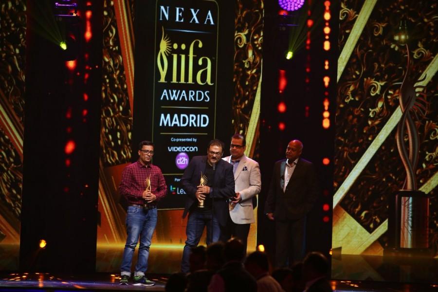 IIFA 2016 winners,IIFA winners,IIFA,IIFA 2016,IIFA winners pics,IIFA winners images,IIFA winners photos,IIFA winners stills,IIFA winners pictures