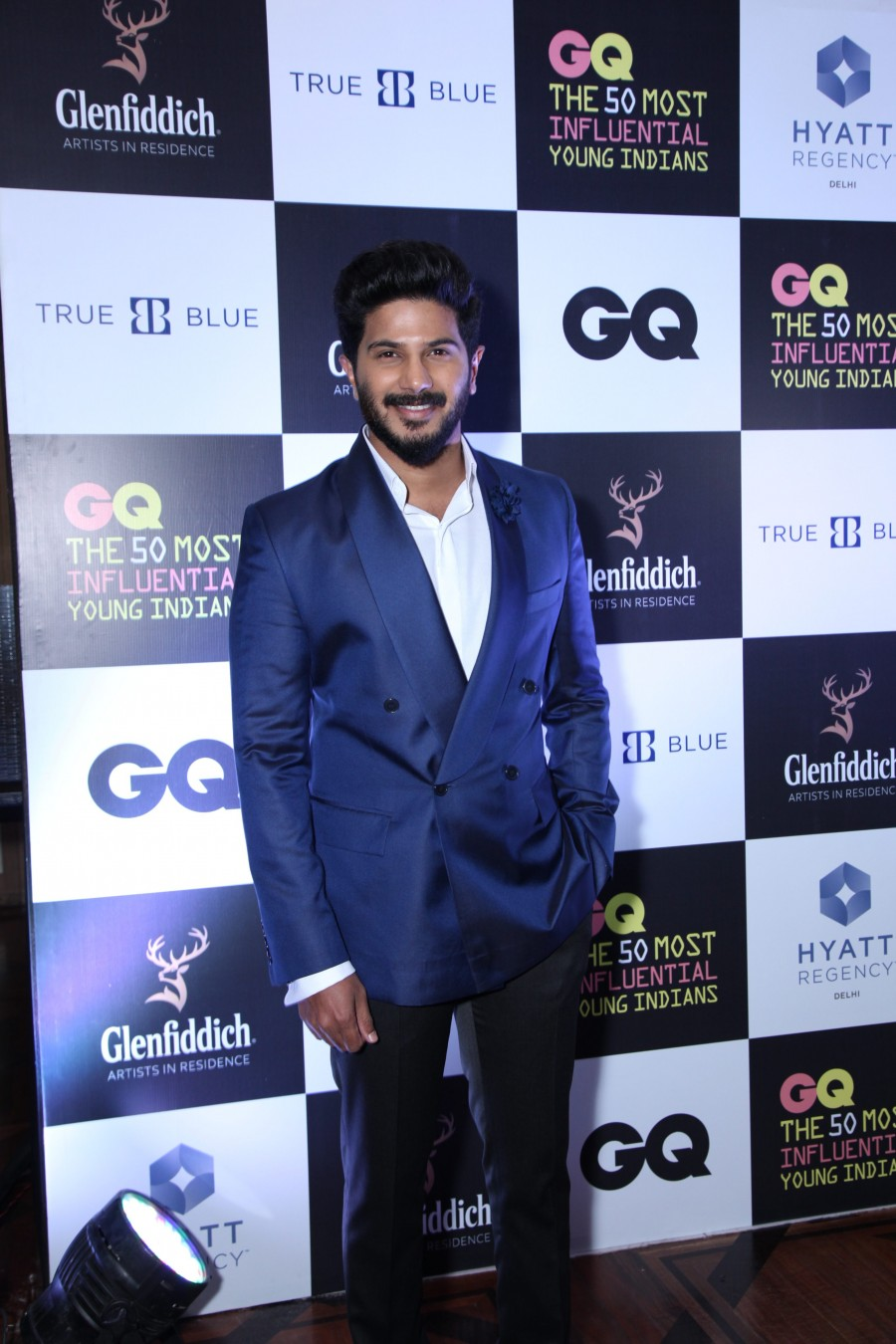 GQ 50 Most Influential Young Indians of 2016,GQ 50 Most Influential Young Indians,Aamir Khan,Dulquer Salmaan,Mandira Bedi,Arjun Mehra,Publishing Director,Vijendra Bhardwaj,Fashion Director,Condé Nast India,Oona Dhabar,Sunil Sethi,Rahul Mishra