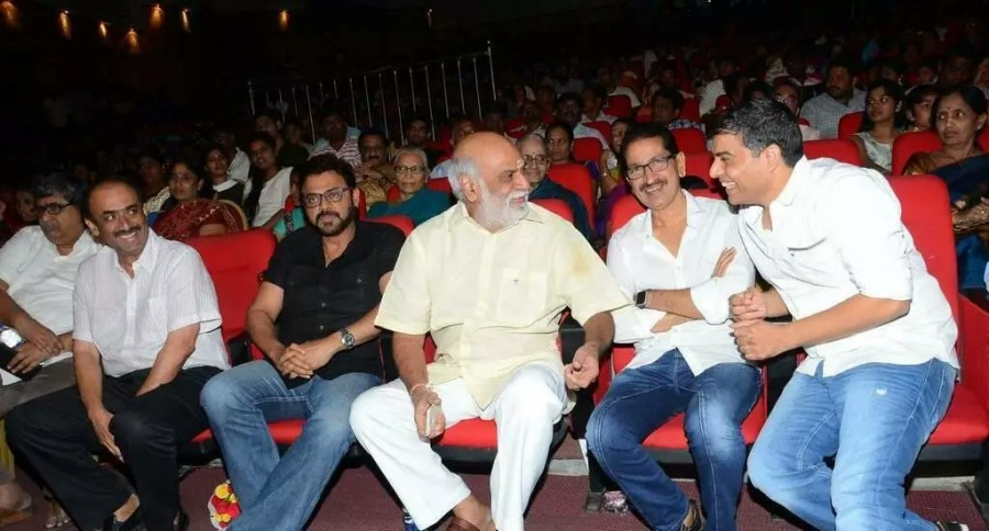 Babu Bangaram audio launch,Babu Bangaram music,Babu Bangaram trailer,Babu Bangaram,Babu Bangaram audio launch pics,Venkatesh,Lavanya Tripathi,Babu Bangaram audio launch images,Babu Bangaram audio launch photos,Babu Bangaram audio launch stills,Babu Bangar