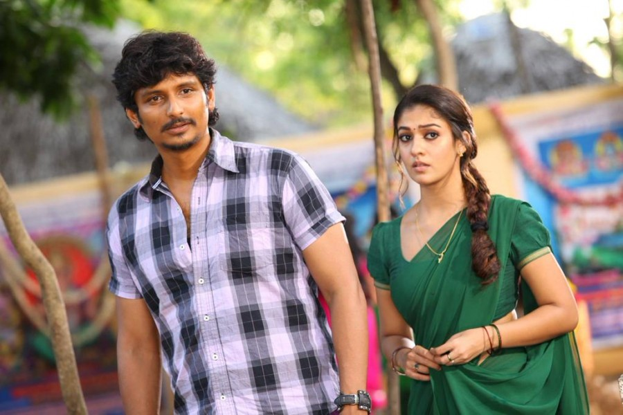 Thirunaal,Jiiva,Nayanthara,Meenakshi,Sharath Lohitashwa,Gobinath,Karunas,Thirunaal movie stills,Thirunaal movie pics,Thirunaal movie images,Thirunaal movie photos,Thirunaal movie pictures