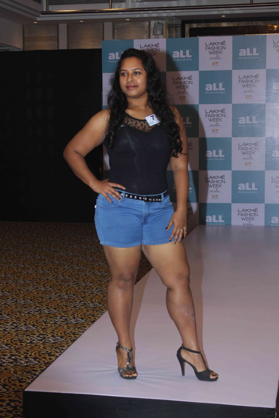 Lakme Fashion Week 2016,Lakme Fashion Week,auditions of Lakme Fashion Week,model auditions,Plus size model auditions,Lakme Fashion Week pics,Lakme Fashion Week images,Lakme Fashion Week photos,Lakme Fashion Week stills,Lakme Fashion Week pictures