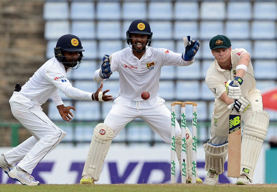 Sri Lanka defeat Australia,Sri Lanka defeat Australia by 106 runs,Sri Lanka vs Australia,Sri Lanka vs Australia 2016,Sri Lanka vs Australia 1st Test,Sri Lanka vs Australia Test Series,Sri Lanka vs Australia live score