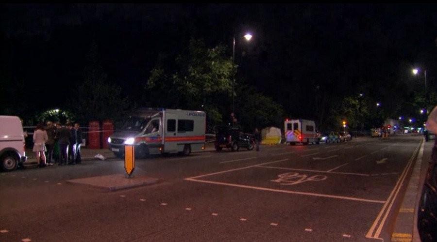 London mass stabbing,London stabbing,Woman killed in London mass stabbing,London knife attack,London attack,london knife attack injured,Russell Square