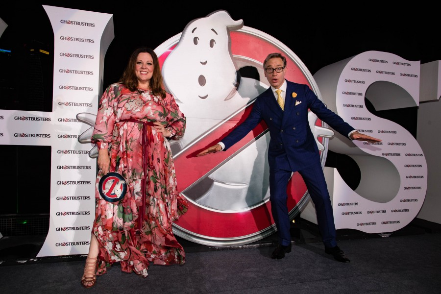 Melissa McCarthy,actress Melissa McCarthy,Paul Feig,Paul Feig with Melissa McCarthy,perfect women,Melissa McCarthy latest pics,Melissa McCarthy latest images,Melissa McCarthy latest photos,Melissa McCarthy latest stills,Melissa McCarthy latest pictures