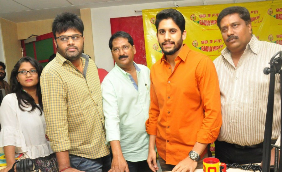 Naga Chaitanya,Evare song,Evare song launch,Evare song from Premam,Premam,telugu movie Premam,Premam songs,Premam movie songs,Premam music,Premam song launch,Premam music launch