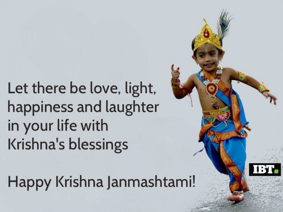 Happy Krishna Janmashtami,Krishna Janmashtami,Krishna Janmashtami quotes,Krishna Janmashtami 2016,Krishna Janmashtami wishes,Krishna Janmashtami greetings,Krishna Janmashtami picture greetings,Krishna Janmashtami messages,Krishna Janmashtami pics,Krishna