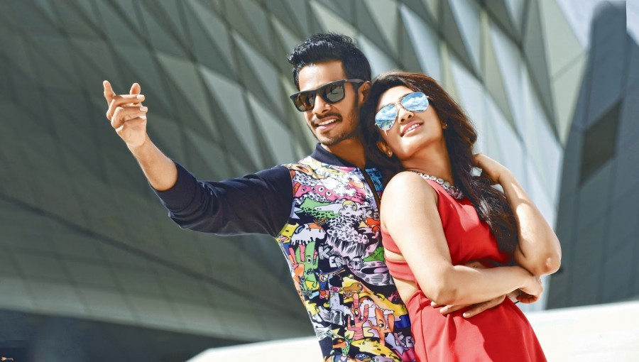 Nikhil Gowda,Deepti Sati,H. D. Kumaraswamy,Kumaraswamy,Jaguar stills,Jaguar pics,Jaguar images,Jaguar photos,Jaguar pictures,Jaguar movie stills,Jaguar movie pics,Jaguar movie images,Jaguar movie photos,Jaguar movie pictures