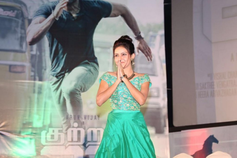 Arun Vijay,Arun Vijay's Kuttram 23 audio launch,Kuttram 23 audio launch,Kuttram 23,Kuttram 23 audio launch pics,Kuttram 23 audio launch images,Kuttram 23 audio launch photos,Kuttram 23 audio launch stills,Kuttram 23 audio launch pictures