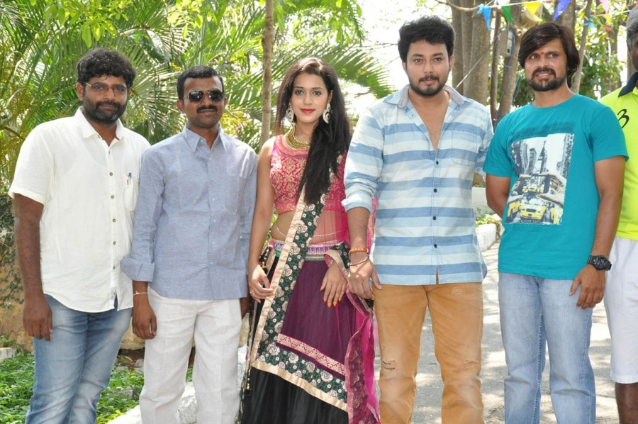 Tanish latest movie stills,Tanish Gallery,Production No 1  opening,Tanish Movie,Production No 1 Movie Launch  photos,Production No 1 Movie Launch,Sri Cheerala Movies Production No 1,Production No 1 Movie Gallery,Telugu Movie Gallery,Tanish New Movie Still