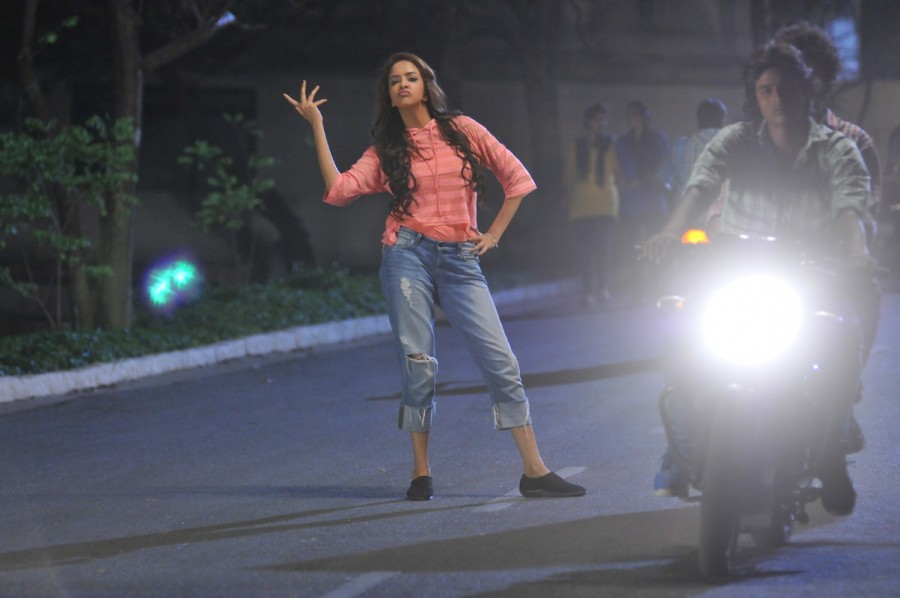 Dongaata 2015,Dongaata movie Teaser,Dongaata Movie Stills,Dongaata Movie Review,Manchu Lakshmi S Dongaata Movie,Dongaata movie Audio Release,Dongaata Movie Images,Dongaata Latest News,Manchu Lakshmi s Dongata,Dongaata  2015 (Dongata) Promotional song shoo