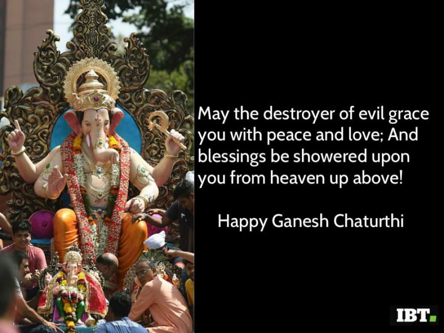 Ganesh chaturthi,Ganesh Chaturthi 2016,vinayaka chaturthi 2016,ganesh chaturthi wishes,Ganesh Chaturthi messages,Ganesh Chaturthi greetings,vinayaka chaturthi wishes,Vinayaka chaturthi messages,Vinayaka chaturthi greetings,happy Vinayaka chaturthi,happy g