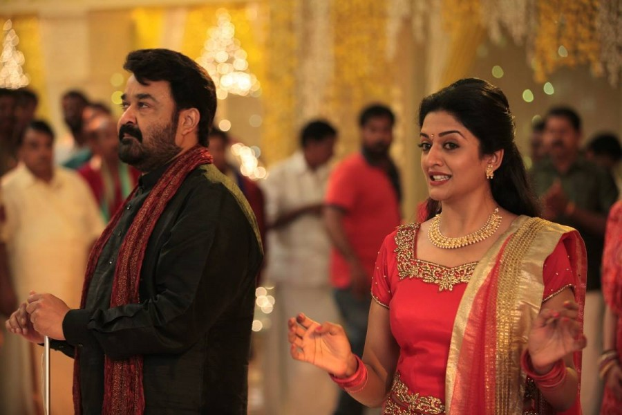 Mohanlal,Oppam movie stills,Oppam,Oppam movie,Mahanlal's Oppam,Oppam pics,Oppam images,Oppam photos,Oppam stills,Oppam pictures,Oppam movie pics,Oppam movie images,Oppam movie photos,Oppam movie pictures