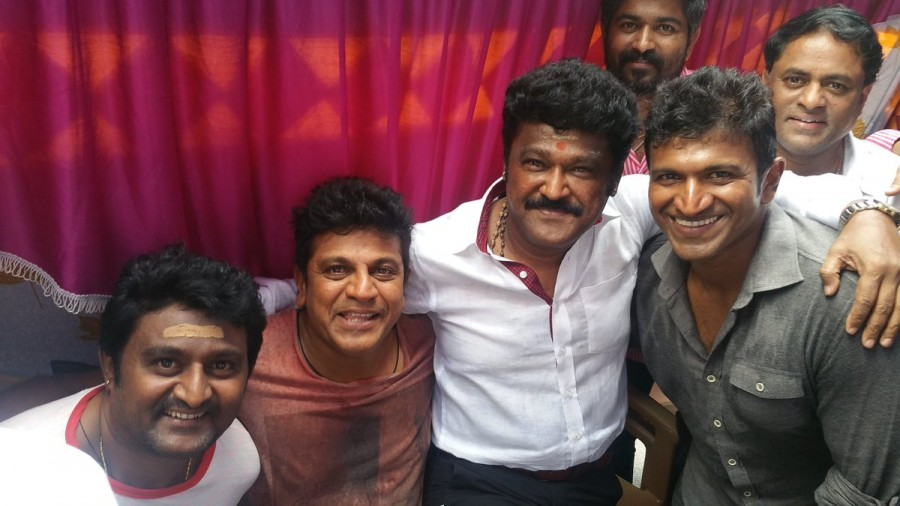 Puneeth Rajkumar,Darshan,Jaggesh,Karnataka Bandh,Cauvery water war,Cauvery water,Cauvery water dispute,cauvery water issue,cauvery water to tamil nadu
