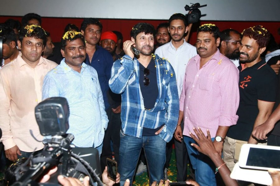 Chiyaan Vikram,Inkokkadu sucess meet,Iru Mugan sucess meet,Vikram,Vikram at Inkokkadu sucess meet,Vikram at Iru Mugan sucess meet,Iru Mugan sucess meet pics,Iru Mugan sucess meet images,Iru Mugan sucess meet photos,Iru Mugan sucess meet pictures