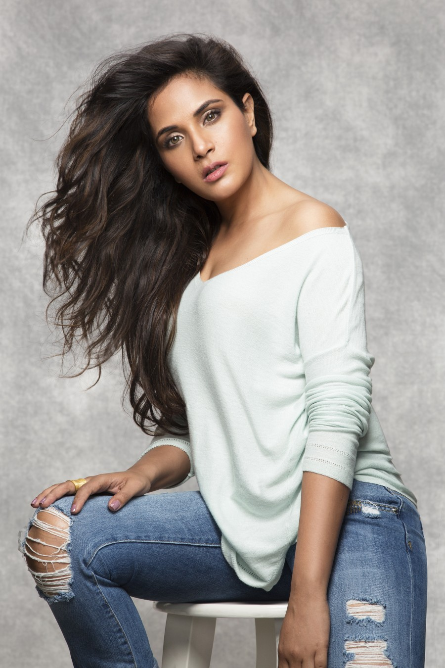 Richa Chadha,actress Richa Chadha,Richa Chadha pics,Richa Chadha images,Richa Chadha photos,Richa Chadha stills,Richa Chadha pictures,Richa Chadha latest pics,Richa Chadha latest images,Richa Chadha latest photos,Richa Chadha latest stills,Richa Chadha la