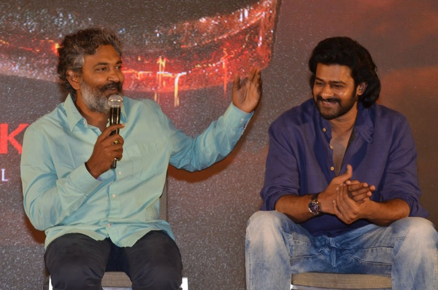 Baahubali 2,Baahubali 2 Press Meet,baahubali 2,Baahubali 2 Press Meet pics,Baahubali 2 Press Meet images,Baahubali 2 Press Meet photos,Baahubali 2 Press Meet stills,Baahubali 2 Press Meet pictures,Baahubali 2 Press Meet gallery,Baahubali: The Conclusion,P