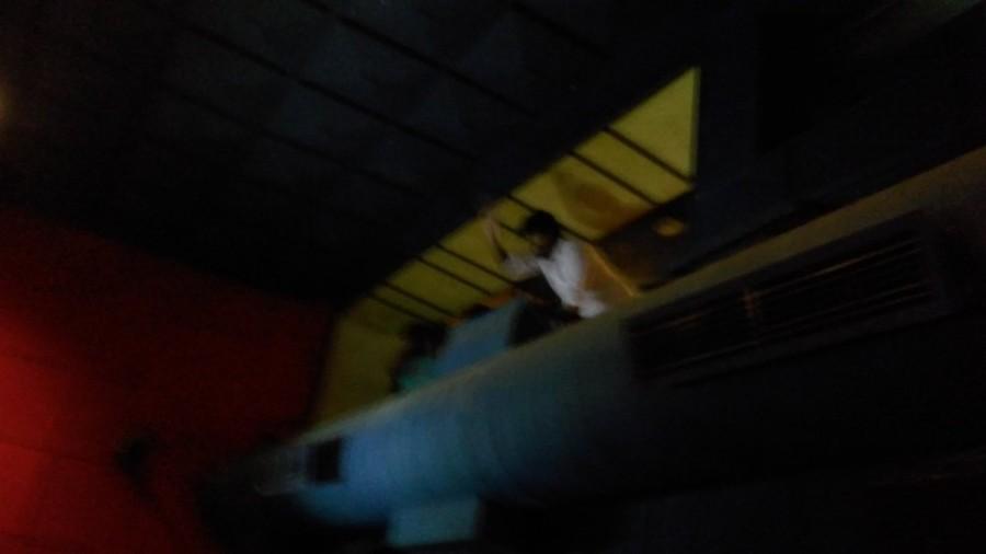 Sivakarthikeyan,Remo Celebration at Vetri Theatre,Remo Celebration,Remo Celebration pics,Remo Celebration images,Remo Celebration stills,Remo Celebration pictures,Remo FDFS,Remo FDFS pics,Remo FDFS images,Remo FDFS photos,Remo FDFS pictures