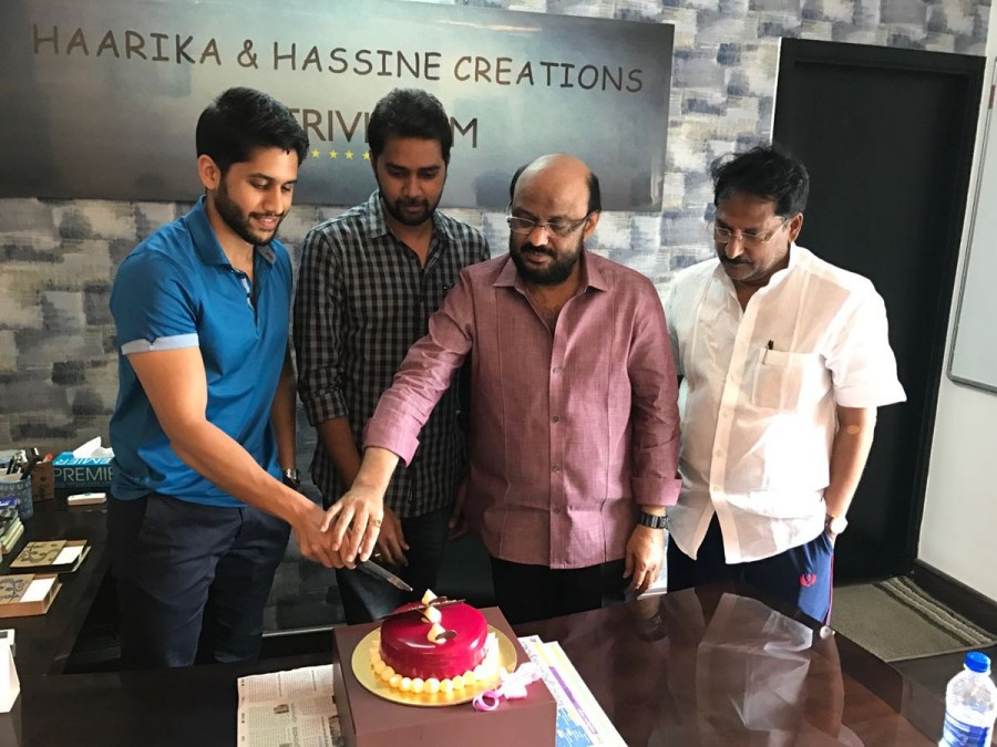 Naga Chaitanya,actor Naga Chaitanya,Premam Success celebration,Premam Success meet,Premam,Premam Success celebration pics,Premam Success celebration images,Premam Success celebration photos,Premam Success celebration stills,Premam Success celebration pict