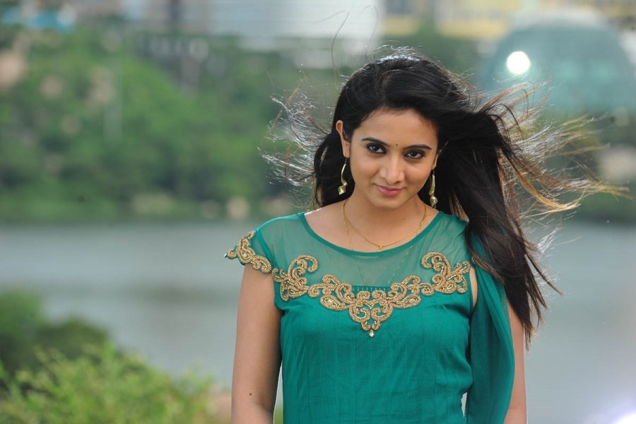 Appudu Ala Eppudu Ela,telugu Movie Appudu Ala Eppudu Ela,Appudu Ala Eppudu Ela movie stills,Surya Teja,Harshika Poonacha,actress Harshika Poonacha,telugu movie stills