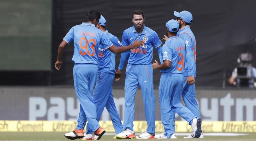 India beats New Zealand,India vs New Zealand,India beat New Zealand,India beat New Zealand First ODI,India beats New Zealand by six wickets,Ind vs NZ,Ind vs NZ pics,Ind vs NZ images,Ind vs NZ photos,Ind vs NZ stills,Ind vs NZ pictures