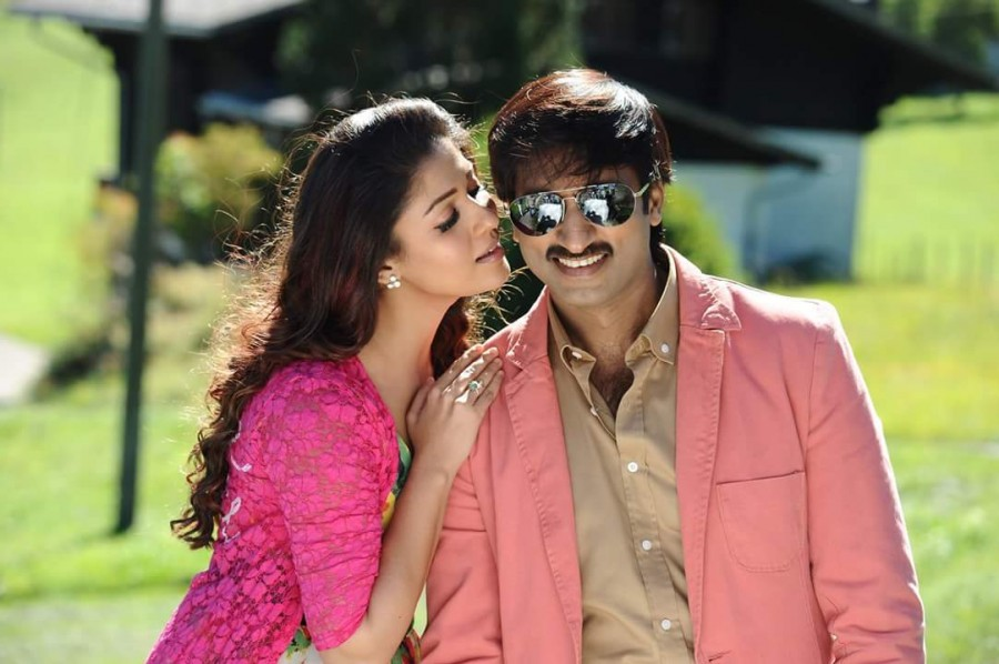 Gopichand and Nayanthara,Gopichand,Nayanthara,Nayanthara and Gopichand,Nayanthara and Gopichand movie pics,Nayanthara and Gopichand movie images,Nayanthara and Gopichand movie photos,Nayanthara and Gopichand movie stills,Nayanthara and Gopichand movie pic