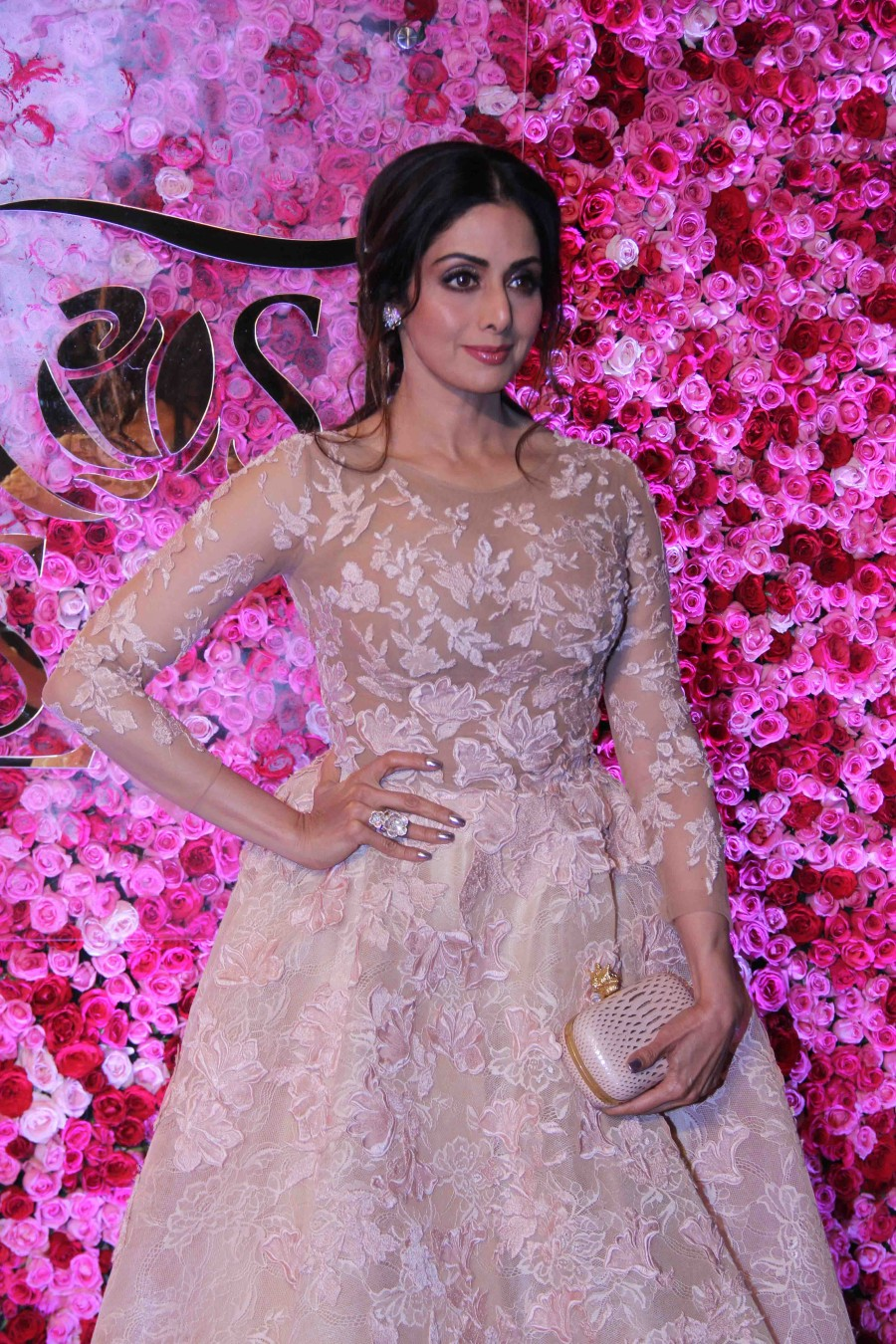 Anushka Sharma,Sridevi Boney Kapoor,Jacqueline Fernandez,Lux Golden Rose Awards 2016,Anushka Sharma at Lux Golden Rose Awards 2016,Sridevi Boney Kapoor at Lux Golden Rose Awards 2016,Jacqueline Fernandez at Lux Golden Rose Awards 2016