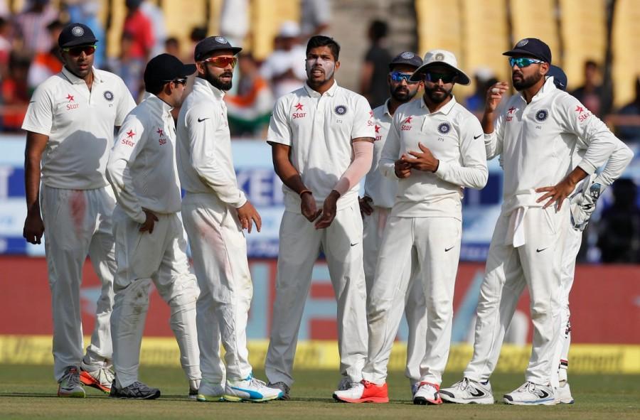 India vs England,India vs England Test Series,India vs England 3rd Test,India vs England 3rd Test match,Cook,England batting