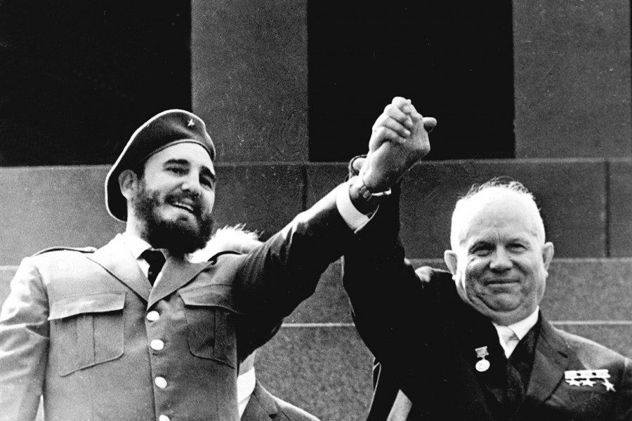 Fidel Castro,Fidel Castro Dies,Fidel Castro dead,Fidel Castro passes away,Fidel Castro best quotes,Fidel Castro quotes,Fidel Castro Top Quotes,Fidel Castro Cigar,Fidel Castro pics,Fidel Castro images