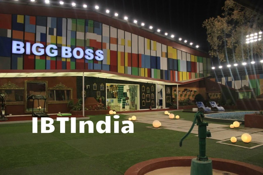 Bigg Boss 4 Kannada,Bigg Boss 4 Kannada house,Sudeep,Bigg Boss 4 Kannada house pics,Bigg Boss 4 Kannada house images,Bigg Boss 4 Kannada house stills,Bigg Boss 4 Kannada house pictures