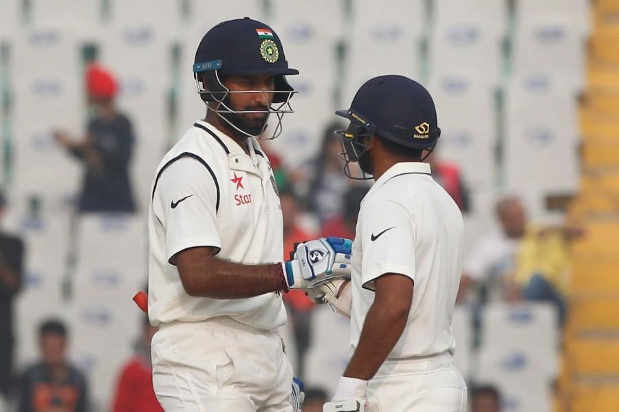 India thrash England by 8 wickets,Parthiv Patel,India thrash England,India beats England,India thrash England in 3rd Test,India thrash England in 3rd Test match,India beat England by 8 wkts