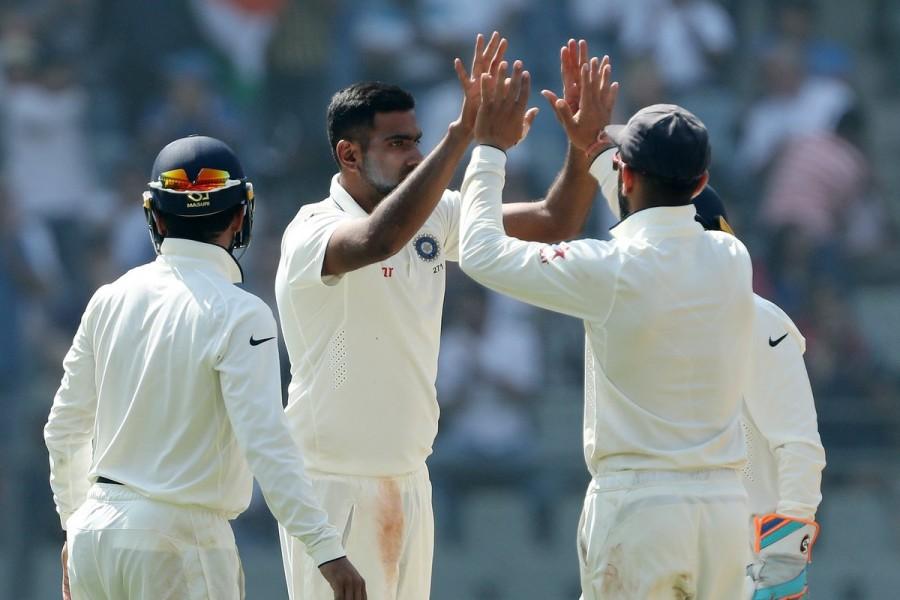 England,India vs England,India vs England 2016,India vs England fourth test,India vs England test,India vs England Test Series,india vs england test series 2016,Ravichandran Ashwin,Ashwin