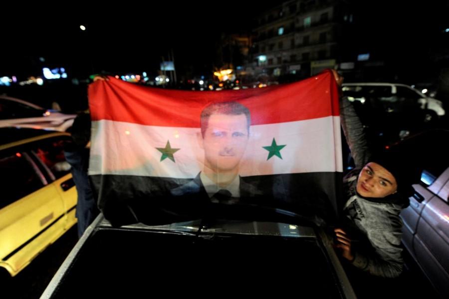 Aleppo's rebels,Aleppo rebels,Rebels Holding Out in Aleppo Video,Aleppo Video,Beleaguered Rebels,President Bashar al-Assad,Bashar al-Assad