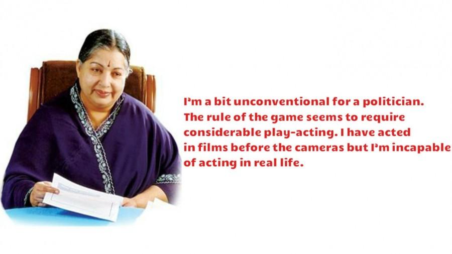Jayalalithaa,Jayalalithaa quotes,Jayalalithaa best quotes,Jayalalithaa Inspirational Quotes,CM Jayalalithaa,Amma,J Jayalalithaa,Tamil Nadu Chief Minister J Jayalalithaa