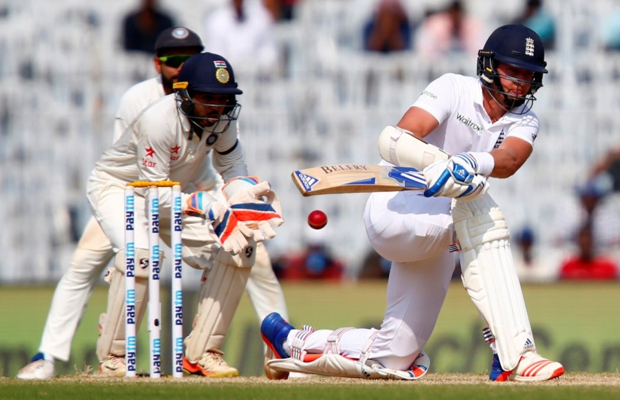 India vs England,India vs England Fifth Test,England 477 all out in first innings,Fifth Test match,Chidambaram Stadium,M.A. Chidambaram Stadium,Chennai test match