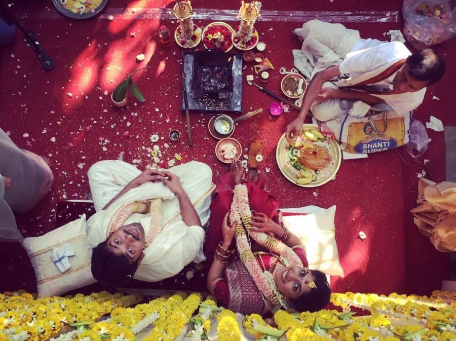 Ashwin Kakumanu,Sonali,Ashwin Kakumanu and Sonali,Ashwin Kakumanu wedding pictures,Ashwin Kakumanu wedding pics,Ashwin Kakumanu wedding images,Ashwin Kakumanu wedding photos,Ashwin Kakumanu wedding stills