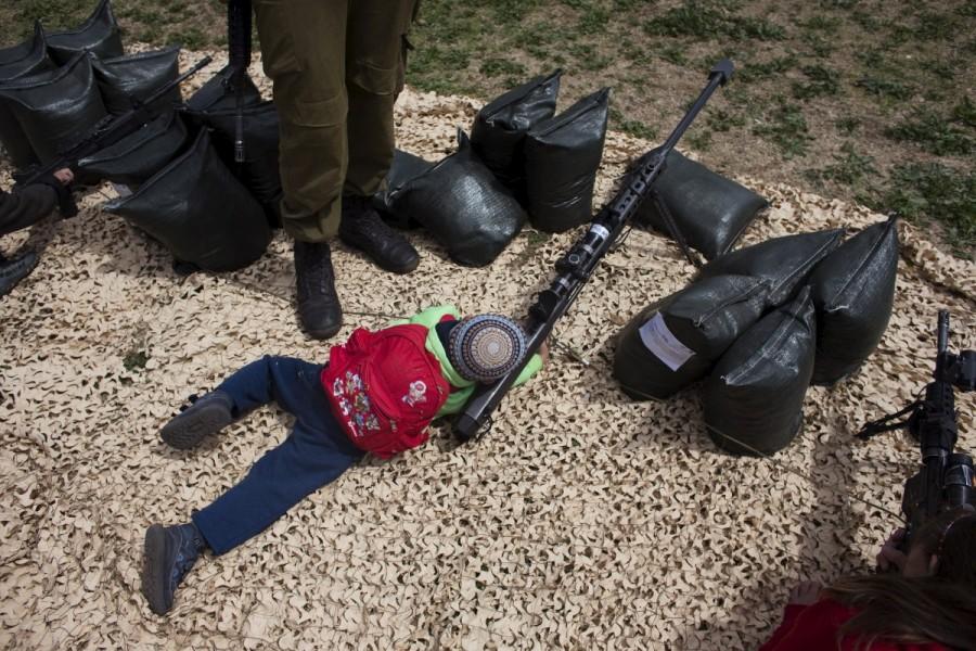 Israeli,life in Israeli,Life in Israeli settlements,U.N. Security Council