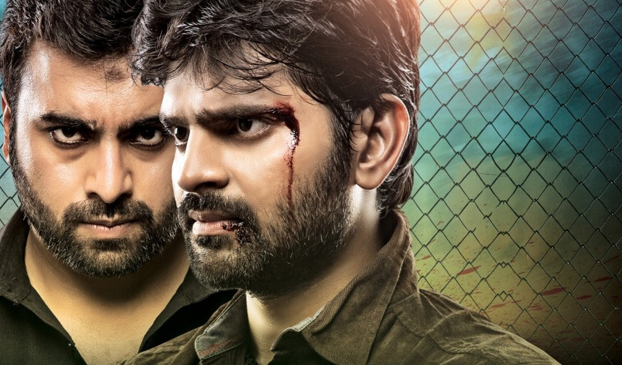 Nara Rohit,Sree Vishnu,Taniya Hope,Appatlo Okadundevadu,telugu movie Appatlo Okadundevadu,Appatlo Okadundevadu pics,Appatlo Okadundevadu images,Appatlo Okadundevadu photos,Appatlo Okadundevadu stills,Appatlo Okadundevadu pictures