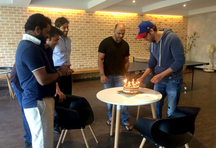 Hrithik Roshan,Hrithik Roshan birthday,Hrithik Roshan birthday celebrations,Hrithik Roshan birthday celebrations pics,Hrithik Roshan birthday celebrations images,Hrithik Roshan birthday celebrations photos,Hrithik Roshan birthday celebrations stills,Hrith