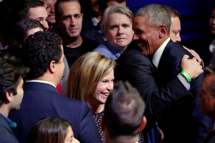 Barack Obama,U.S. President Barack Obama,Barack Obama Farewell address,Barack Obama Farewell,Barack Obama Farewell pics,Barack Obama Farewell images,Barack Obama Farewell photos,Barack Obama Farewell stills,Barack Obama Farewell pictures