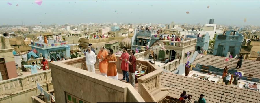 Shahrukh Khan,SRK,Raees kites,Raees,Makar Sankranti,Kite flying competitions,Shahrukh Khan's Raees kites