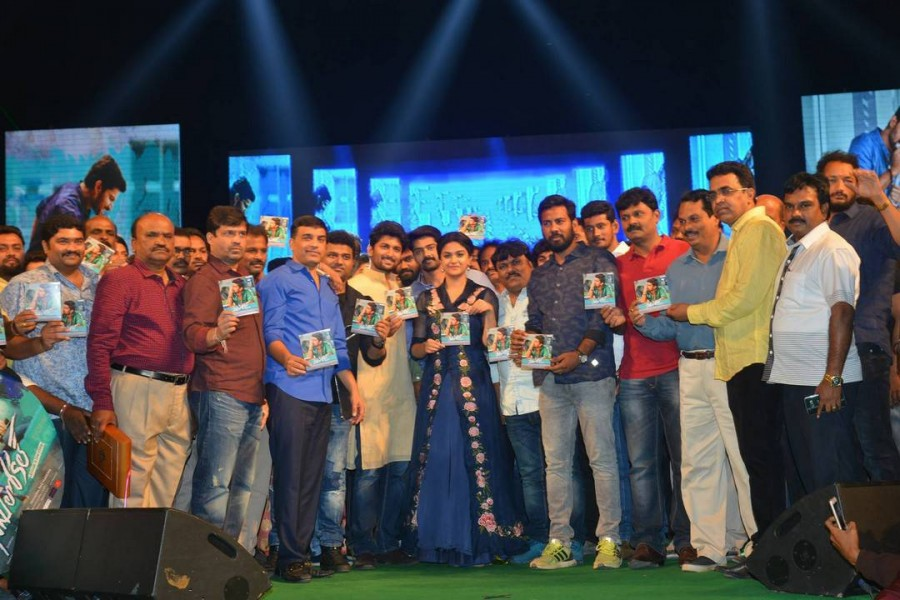 Nenu Local,Nenu Local audio launch,Nenu Local music launch,Nenu Local music,Nani,Keerthy Suresh,Devi Sri Prasad,Dil Raju,Naveen Chandra,Nenu Local audio launch pics,Nenu Local audio launch images,Nenu Local audio launch photos,Nenu Local audio launch stil