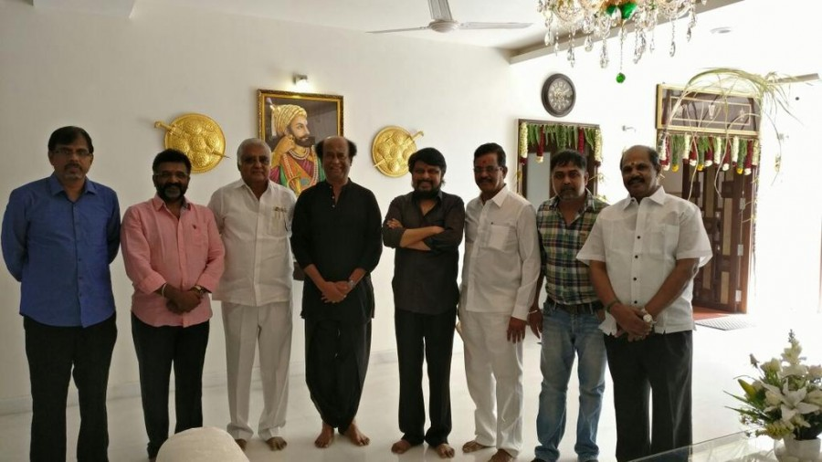 Rajinikanth,MGR100 birthday function,MGR100 birthday,MGR birthday function,MGR birthday function pics,MGR birthday function images,MGR birthday function photos,MGR birthday function stills,MGR birthday function pictures
