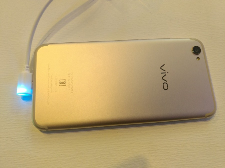 Vivo,V5 Plus smartphone,V5 Plus,V5 Plus smartphone pics,V5 Plus smartphone images,V5 Plus smartphone photos,V5 Plus smartphone stills,V5 Plus smartphone pictures,dual-front camera