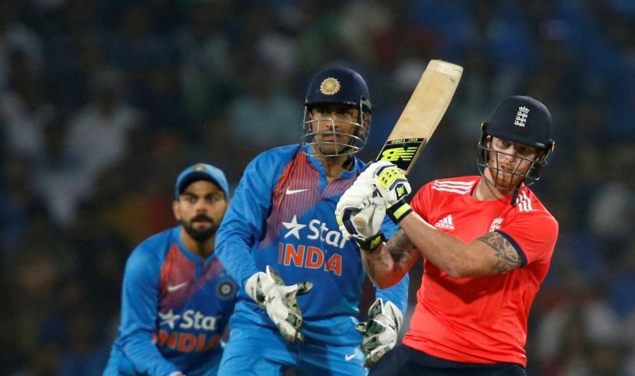 India v England,India v England 2nd T20I,India beats England,India beats England in 2nd T20,KL Rahul,Manish Pandey,Chris Jordan,Joe Root,Ben Stokes,Asish Nehra