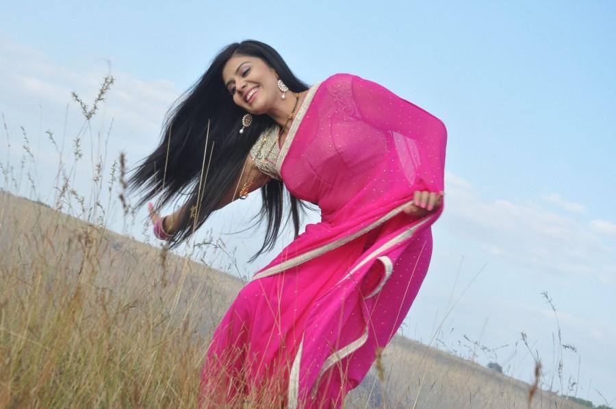 CHANDRIKA(2015),Chandrika Telugu Movie,Chandrika Movie Stills,Chandrika movie Release,Chandrika Movie Updates,Chandrika Review,Chandrika images,Chandrika pics,Images For Chandrika,Chandrika,Kamna Jatmalani's Chandrika,Hurror Movie Chandrika,Hurror Telugu